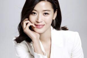 韩国美女排行榜前十,十大纯天然没整容女星(全智贤榜首)