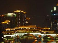 2018中国最适合养老的10座城市,当你老了会选择那个城市养老