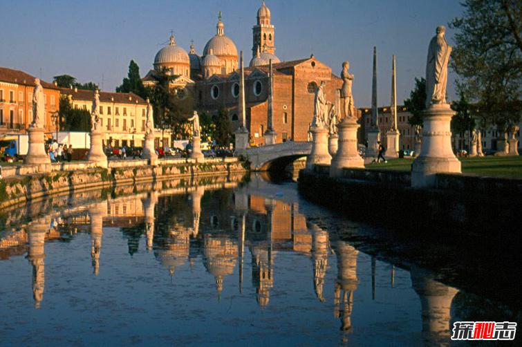 最古老的大学_世界上最古老的大学,世界十大最古老的大学,世界上最早