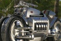世界上最贵的摩托车排行榜,最贵的一辆价格超7000万