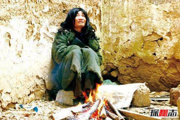 中国最懒的人杨锁