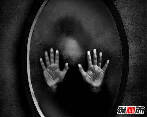 亲人离世后的4大禁忌:为什么不能摸死人的脸?
