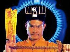 中国三大邪术,神秘的起尸术令死人起身危害活人