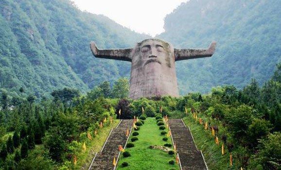 地球十大神秘禁区:第四个是动物坟墓,中国四地上榜(图2)