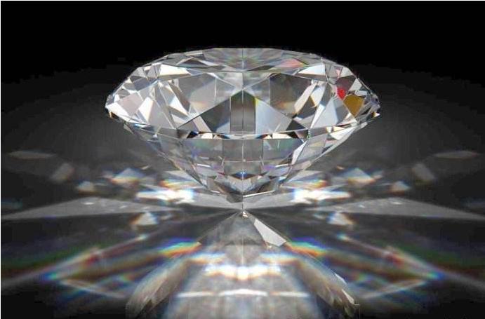 世界上最稀有7种宝石:创世者之眼拥有者无一生还(被法老诅咒)