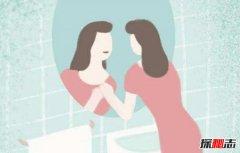 镜子效应的象征意义 镜子效应对生活的具体影响