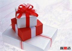 第一次送女生礼物禁忌 送女生礼物需要注意什么