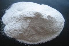 硫酸铝钾有毒吗 硫酸铝钾有一定毒性会影响身体