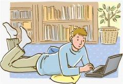 经常玩电脑的危害 经常玩电脑对身体有哪些伤害
