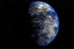 太陽相當于多少個地球 太陽相當于一百三十個地球