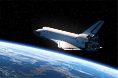 宇宙飛船多久(jiu)飛1光年(nian) 按照(zhao)16.7km每秒(miao)速度要飛17964年(nian)