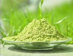 抹茶粉的壞處(chu)有(you)哪些 抹茶粉吃了會影響身體健康嗎(ma)