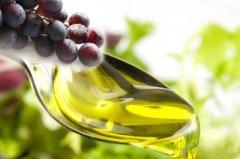 葡萄籽油是什么油 葡萄籽油是否可以用来炒菜