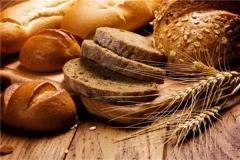 全麦面包可以蒸着吃吗 面包蒸热小技巧(蒸着口感更软)