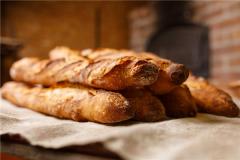 面包发霉了还能吃吗 面包的存放办法有哪些