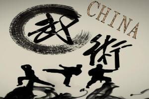 中国武术十大排名:少林功夫攻守兼备排第一,八卦掌防高