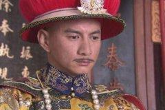 雍正皇帝活了多少岁 常年服食丹药毒素发作暴毙(活了58岁)
