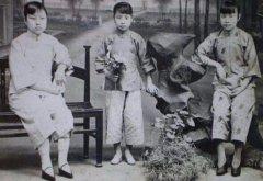 中国古代女人裹脚从什么时候开始的 起于南唐兴于宋(李煜)
