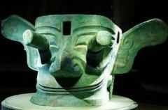 三星堆遗址发现的重大意义 证明中华传承的完整(传承五千年)
