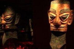 三星堆主人是谁 商周之际古蜀文化的王(或为鱼凫氏蜀王)