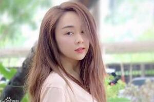 2018泰国十大女星排行榜,最美最有名气的女星(poei第一)