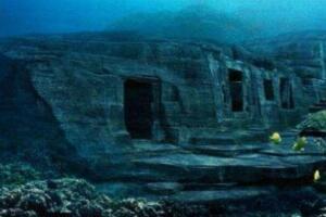 地球六大超级史前文明,被自然灾难毁灭的六大史前文明