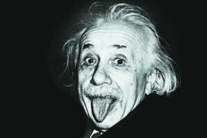 爱因斯坦不敢说秘密,十大不为人知的神秘事件/细思恐极