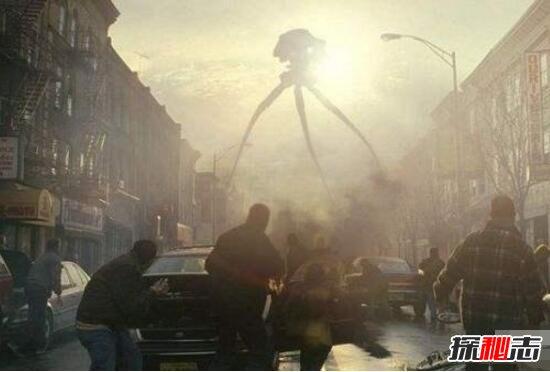 1999年轰动全球的事件,99年发生了什么/人类大战外星人
