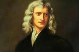 世界公认三大天才,牛顿/达芬奇/尼古拉特斯拉(旷世奇才)