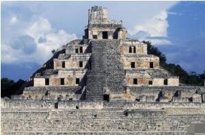 玛雅文明五大预言已实现,2012世界末日是真的(预言详解)