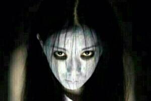 证实世界上有鬼的证据,最真实的灵异图片曝光(真的有鬼)