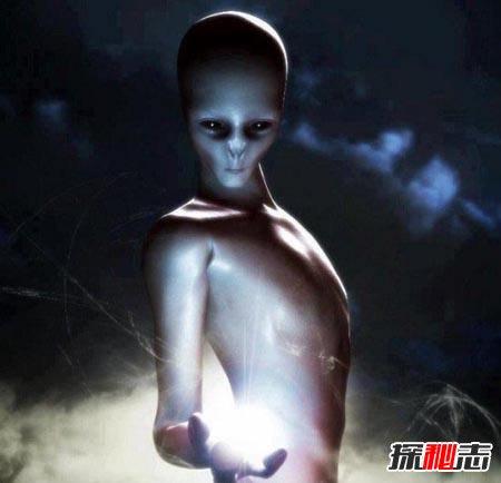 中国人属于天狼星人?真相令人害怕