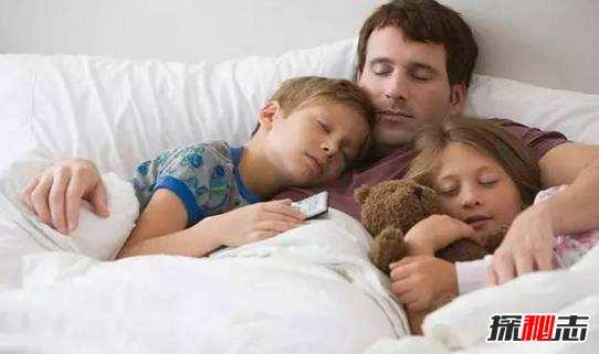 人类如何进入四维空间?99%的人睡觉时进入四维空间?(不可能)