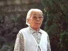 中国真实存在的10位修真者,修真者存在的证据曝光