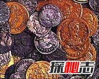 世界十大传世国宝,最值钱的十大国宝