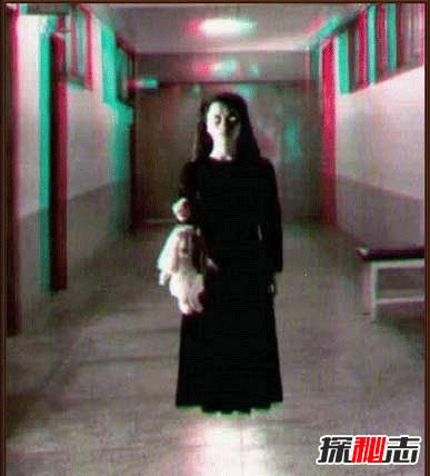 最恐怖的图片99吓死人,可能引起不适(慎点)