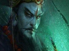 百鬼之首揭秘!中国百鬼里最厉害的鬼,排名第一是谁?