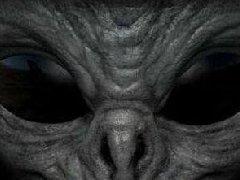 人类已知的50类外星人,各种外星人种类大揭秘(M78真的有)