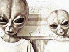 人类其实就是外星人,生物学家称人类来自火星