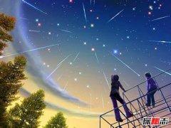下降星座什么意思?上升下降星座对应查询