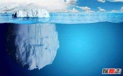 冰山理论是什么?冰山理论七大具体层次