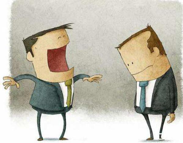 出丑效應:不完美的人更加讓人喜歡