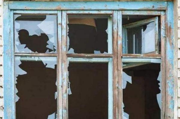 破窗理论什么意思 揭秘破窗理论的三个启示(环境影响行为)