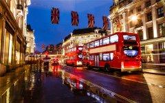 英国为什么脱欧?英国脱欧的利与弊