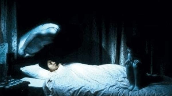 鬼上身的科学解释 科学家怎么解释鬼上身