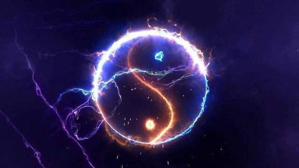 量子纠缠_量子纠缠记_量子纠缠与心灵感应