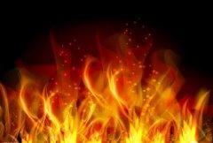 火是什么态等离子态吗?揭秘火到底是什么物质