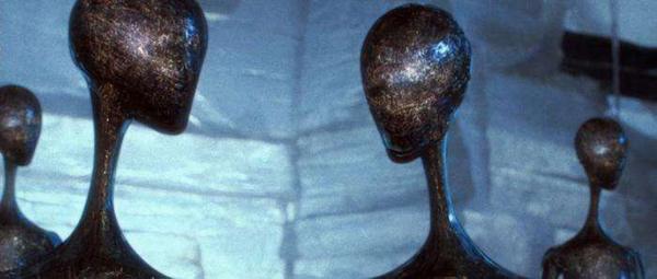 三体有外星人吗图片