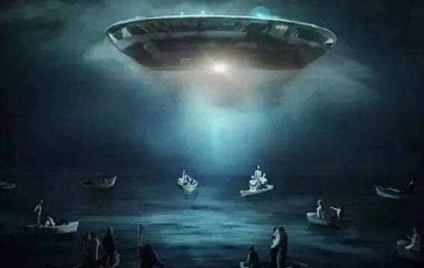 三体外星人图片图片