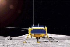 嫦娥四号被警告是怎么回事 嫦娥四号被怀疑是造假